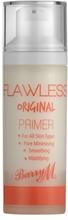 Barry M. Flawless Original Primer 28 g