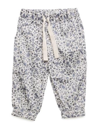 Trousers Elsine - Boozt