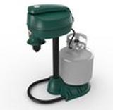 Myggfångare Mosquito Magnet Pioneer Grön