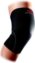 McDavid 401R Knee Support