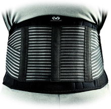 McDavid 493R Universal Back Support