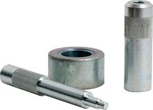 Swenor verktøysett til bytte av lager