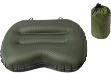 Exped Comfortpillow M