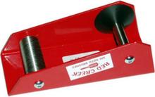 Red Creek- Rillverktyg ultrafin linjär