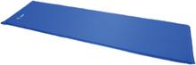 JR Gear Lite Mat 2.5cm - Liggunderlag