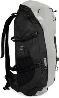 Puma Firefly Backpack Ryggsäck Utgår