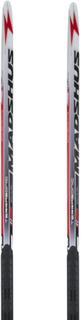 Madshus Terrasonic Skate Prispressarskida 2015/2016 Utförsäljning 175cm 40-50kg