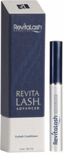 Revitalash Eyelash Advanced Conditioner 2 ml