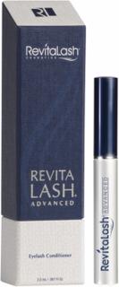 Revitalash Eyelash Advanced Conditioner 2 ml