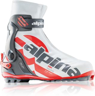 Alpina RSK Skate Utförsäljning 41, 42, 46 och 47 kvar