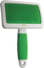 Slicker Brush XL