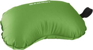 Mammut Kompakt Pillow Liggunderlag dark spring NOSIZE