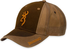 Browning Two Tone Keps