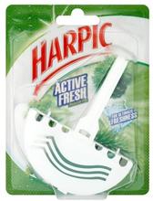 Harpic Toiletblock Pine 38 g