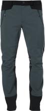 Vaude M´s Larice Pants - Softshellbyxa Utförsäljning