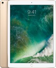 "iPad Pro 12.9"" 512GB - Gold 2017"