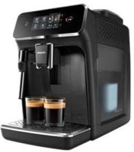 Espresso machine EP2221/40