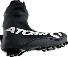 Atomic WC Skate Overboot Skoöverdrag - Utförsäljning