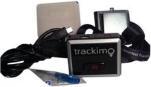 TRKM002 - GPS tracking device