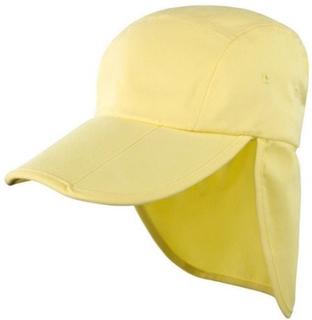 Result Unisex Huvudbonader Vik Legionnaire Hat / Cap
