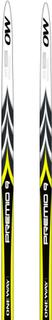 OneWay Premio 9 Skate Längdskidor 2014 Utförsäljning 45-55 kg 174 cm