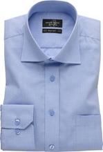 Skjorta 5095-21 Mixed cotton Classic Fit