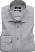 Skjorta 5095-11 Mixed cotton Classic Fit