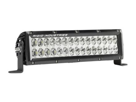 Rigid E10 Driving LED fjernlys