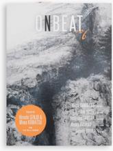 Books - Onbeat Vol.06 - Multi - ONE SIZE