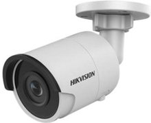 Hikvision Ds-2cd2055fwd-i Bullet Outdoor 5mp