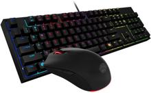 MasterKeys Lite Combo RGB