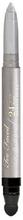 Too Faced Bulletproof 24HR Eyeliner Silver Lining 1,1 ml