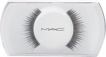 MAC 3 False Lash 1 par