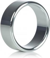 Alloy Metallic Ring - L
