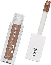 Köp OFRA Cosmetics Flexi Slick, Faux 3,5 g OFRA Cosmetics Läppglans fraktfritt