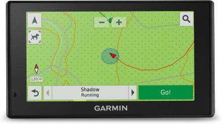 Garmin DriveTrack 70LM