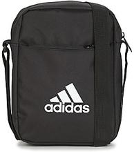 adidas Handtaschen EC ORG BLACK
