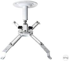 M Universal Projector Ceilingmount III