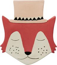 OYOY - Billede Keramik Foxy 23x26cm