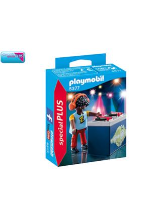 - Special PLUS - DJ - 5377 - Proshop