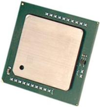 Intel Xeon E5-2630V4 / Processor CPU - 2.2 GHz - Intel LGA2011-V3 - 10 kerner -