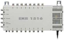 EXR 1516