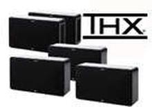 D 500 THX 5.0 + Tales 340