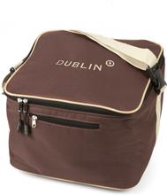 Dublin Imperial kypärälaukku