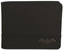 Batman Lompakko