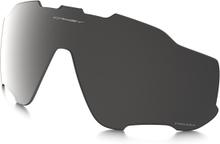 Oakley Jawbreaker Lins Prizm Black