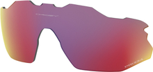 Oakley Radar EV Advancer Lins Prizm Road