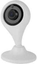 Intempo Smart IP 720P Camera