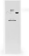 Intempo Smart 720P Doorbell Camera - With Chime