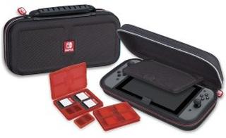 Nintendo Deluxe Väska till Nintendo Switch